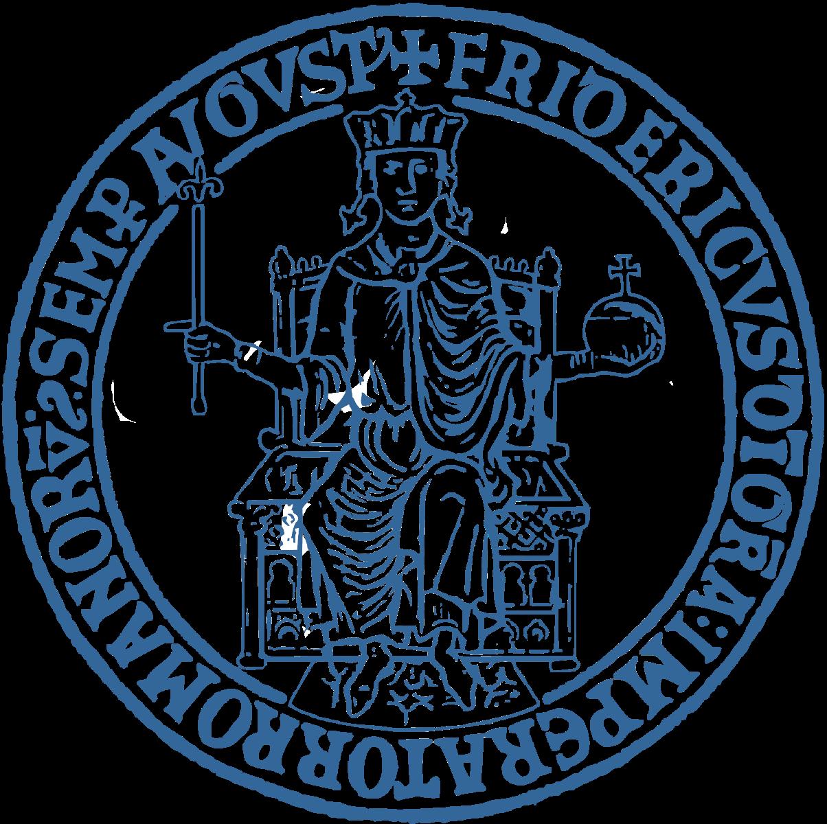 Open Day Medicina e Chirurgia Federico II