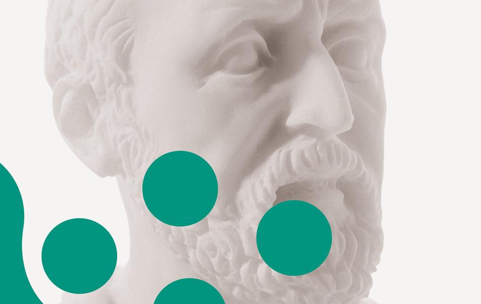 Progetto Hippocrates: Inizio Corsi