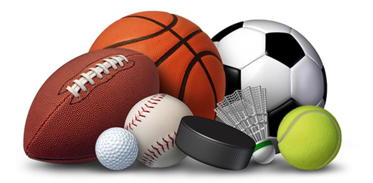 Il Liceo Kant e La Festa dello Sport
