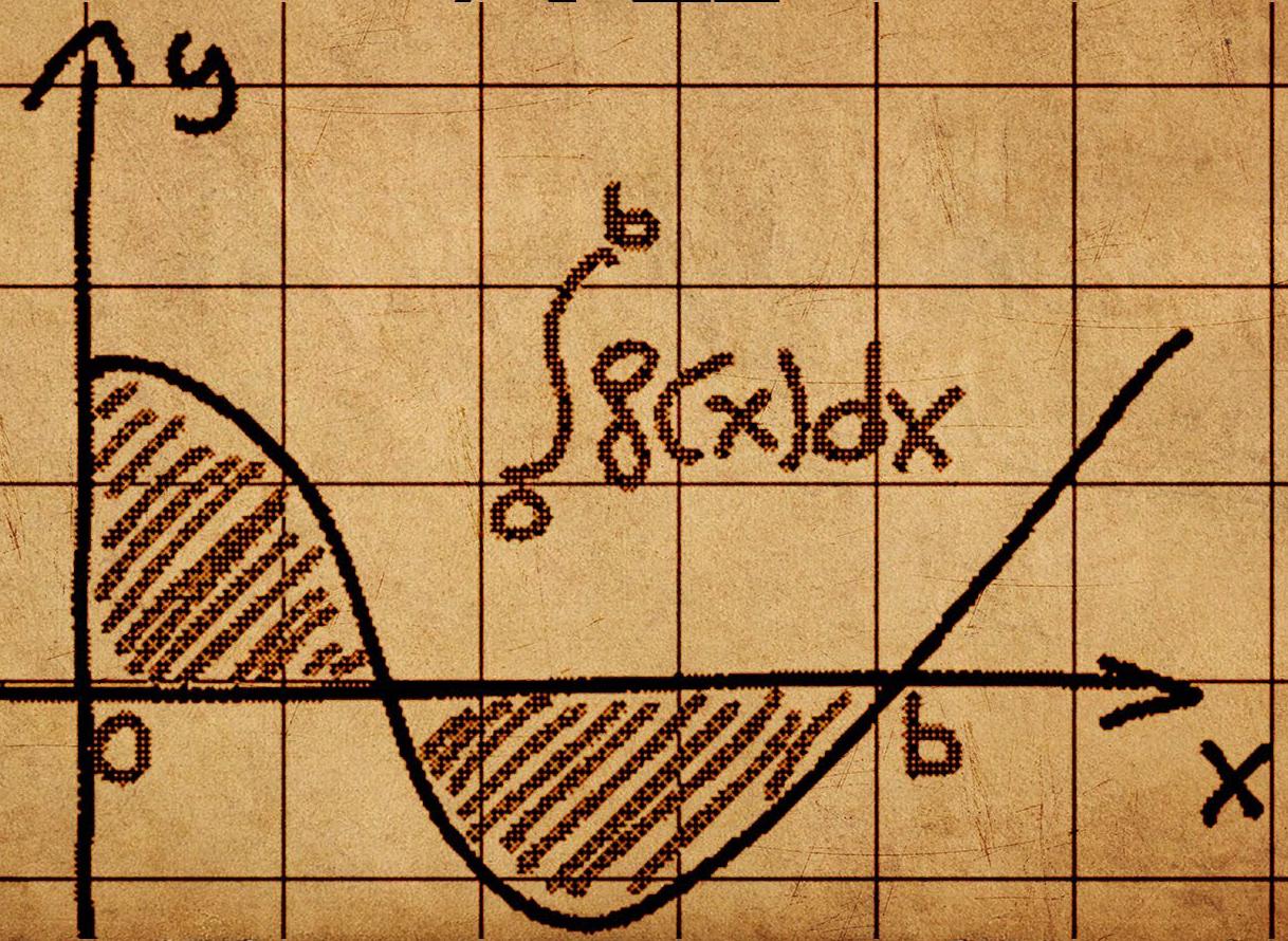 Giochi Matematici Archimede Graduatoria