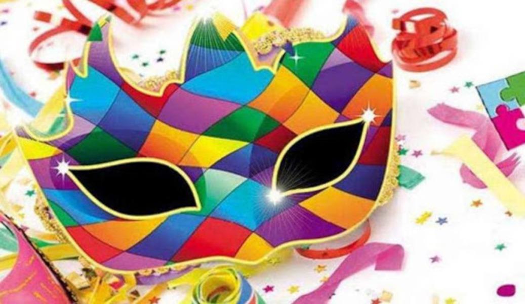 Carnevale 2020: Sospensione dell'attività dida...