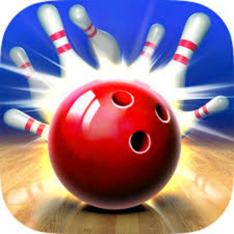 7° Torneo Bowling a scuola