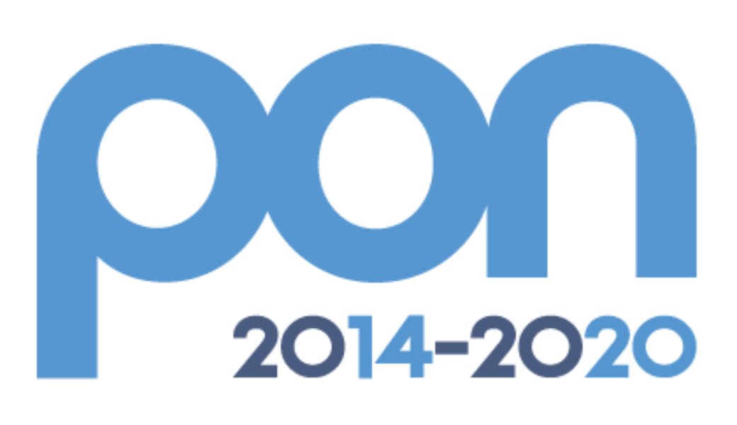 Pon 2014.20