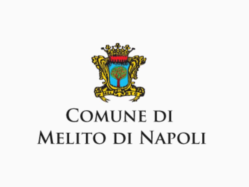 Comune di Melito: chiusura edifici scolastici