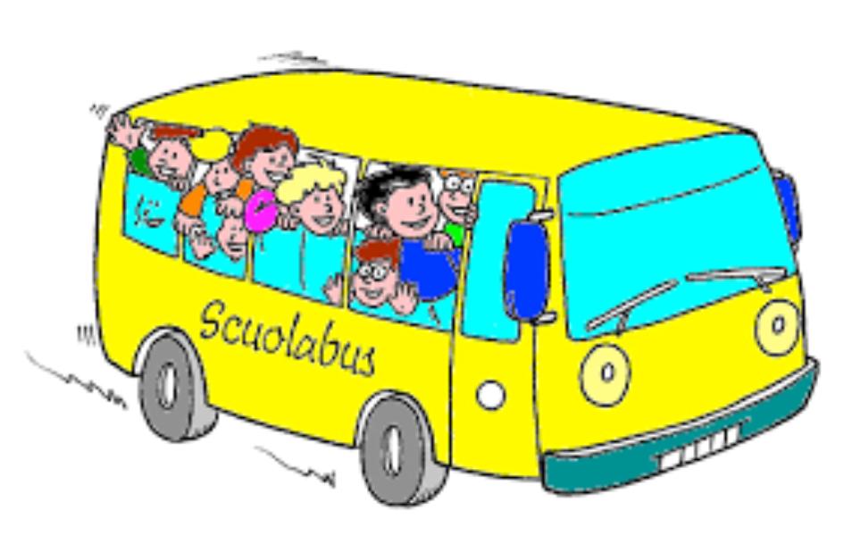 Nota Miur - Monitoraggio dei mezzi di trasporto