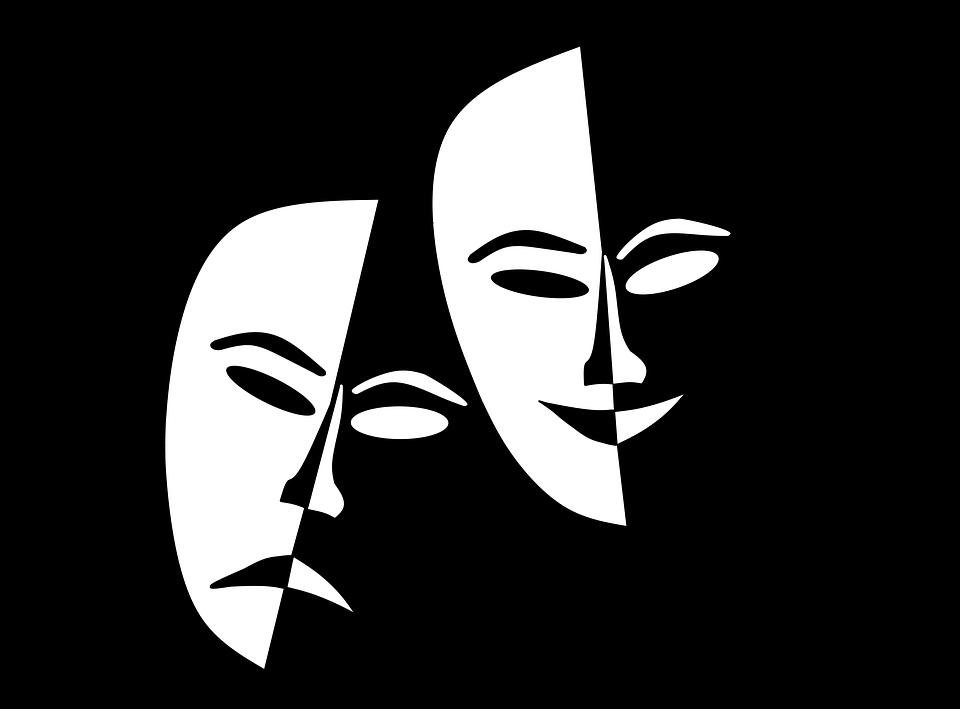 Laboratorio Teatrale 2018.19