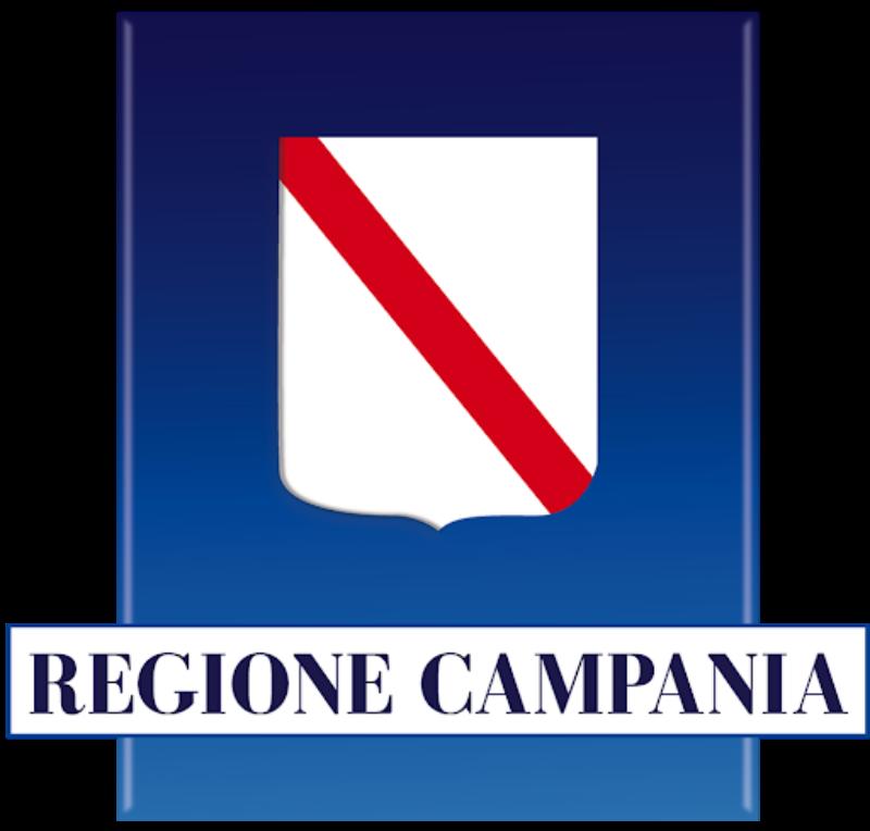 Bonus Famiglie Regione Campania
